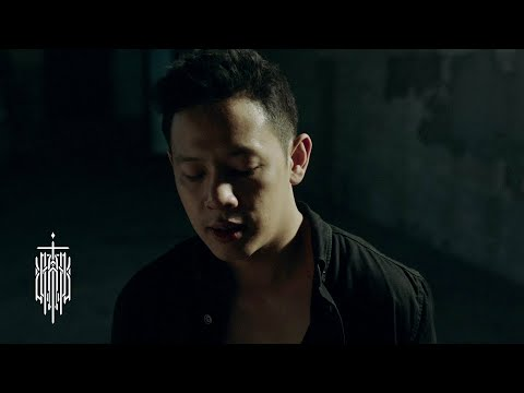 ชั่วชีวิต - COCKTAIL |Official MV|