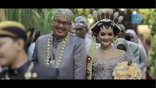 Lagu Sepanjang Jalan Kenangan ( cover by Iwan Abdie and the Bohemians Band)