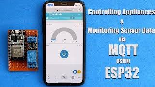 Download E 3 Esp8266 Codes On Esp32 Http Client Wifi Multi Iot