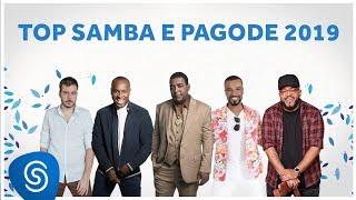 Baixar Top Pagode e Samba 2019 - As Melhores de 2019