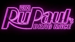 RuPaul - Snapshot (Season 10 Runway Edit)