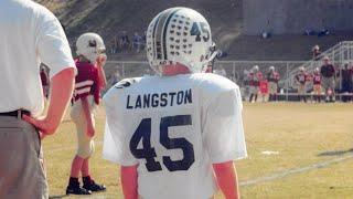 Jon Langston Now You Know Episode 1.mp3