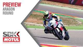 Looking for more WorldSBK action? Tomorrow there's more to come!