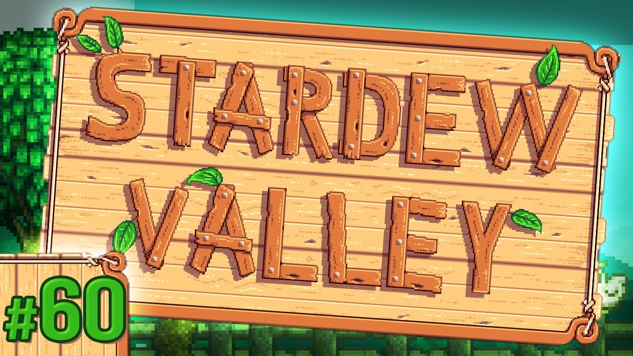 how to get artisan stardew valley