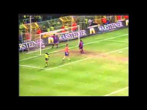 Manchester United Classic Kit Fifa 14
