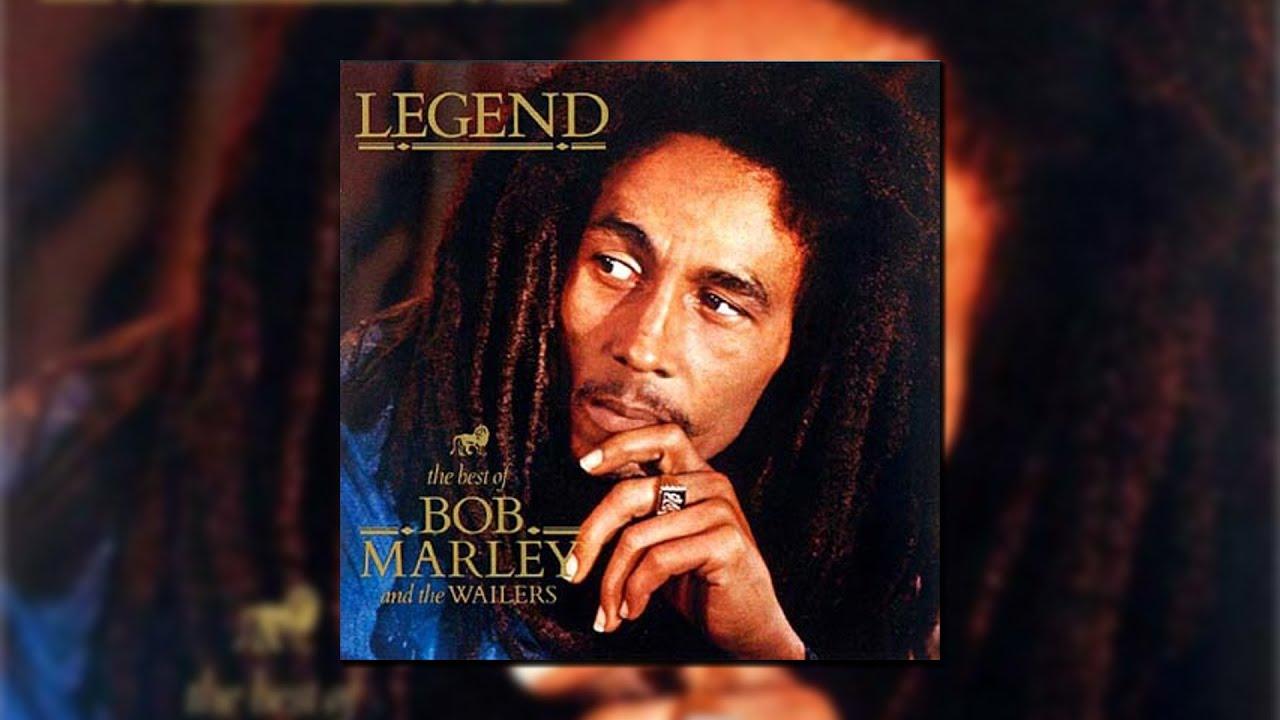 Bob Marley Buffalo Soldier Mp3 Download Reup Youtube