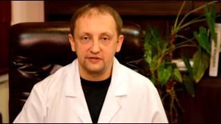 видео Медицинский центр Олега Колибабы