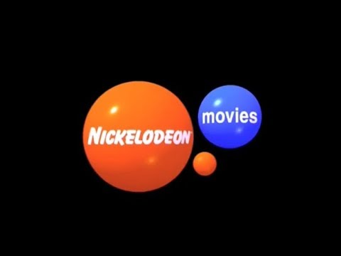 AB & The Films - THE NICKELODEON MOVIES