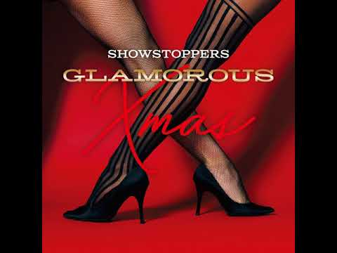 Showstoppers『GLAMOROUS Xmas』試聴ダイジェスト