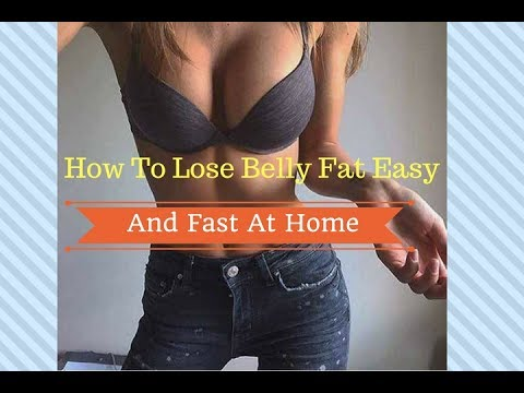 exercises-video-how-to-lose-belly-fat-easy-and-fast-at-home