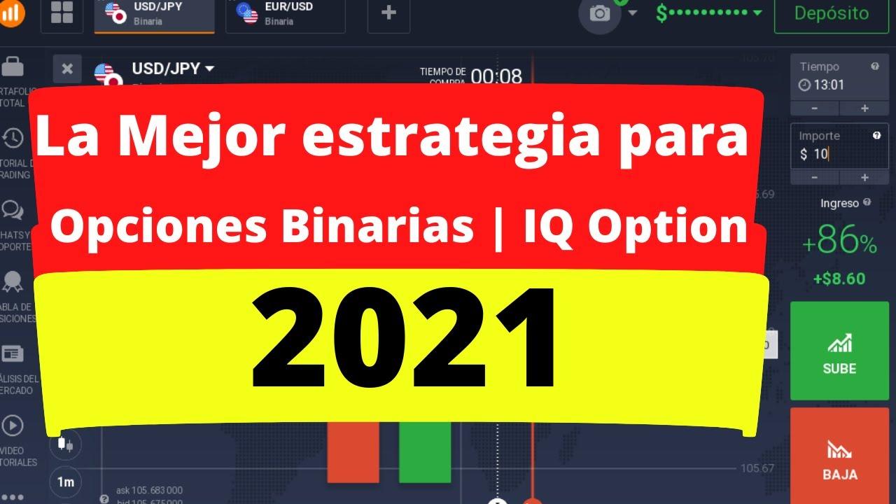 60 sek binarinių opcionų strategija 2021 m