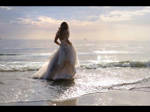 Heiraten Auf Ibiza Hochzeit Am Strand Reportage 2014 Youtube