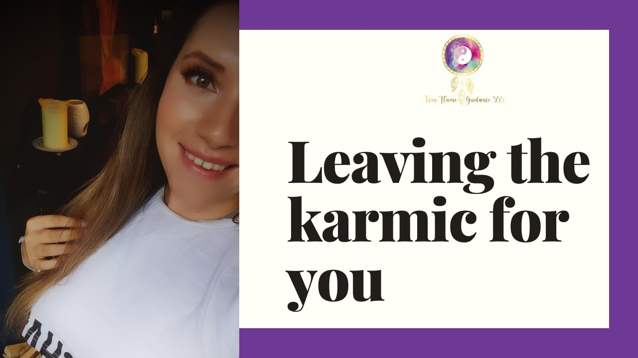 """TWIN FLAME READING 