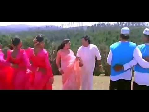 உன் உதட்டோர சிவப்பா, அந்த மருதாணி கடன கேக்கும் -தமிழ் பாடல் ரசிகன் HD MP4
