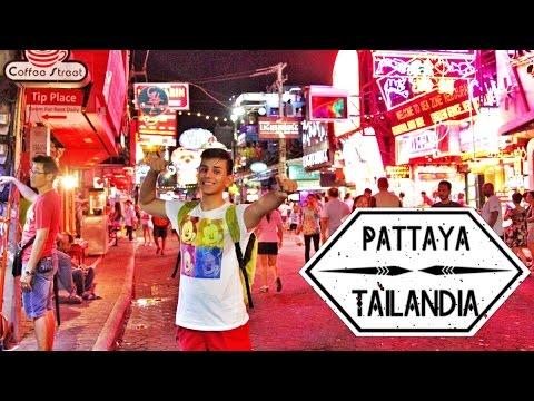 la prostitucon prostitutas tailandia