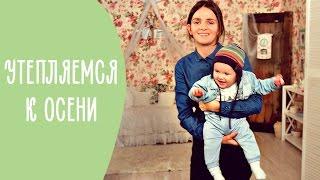 Подбираем стильные головные уборы для детей и мам | Family is...