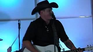 Sweet Home Alabama/Nelly Mash up