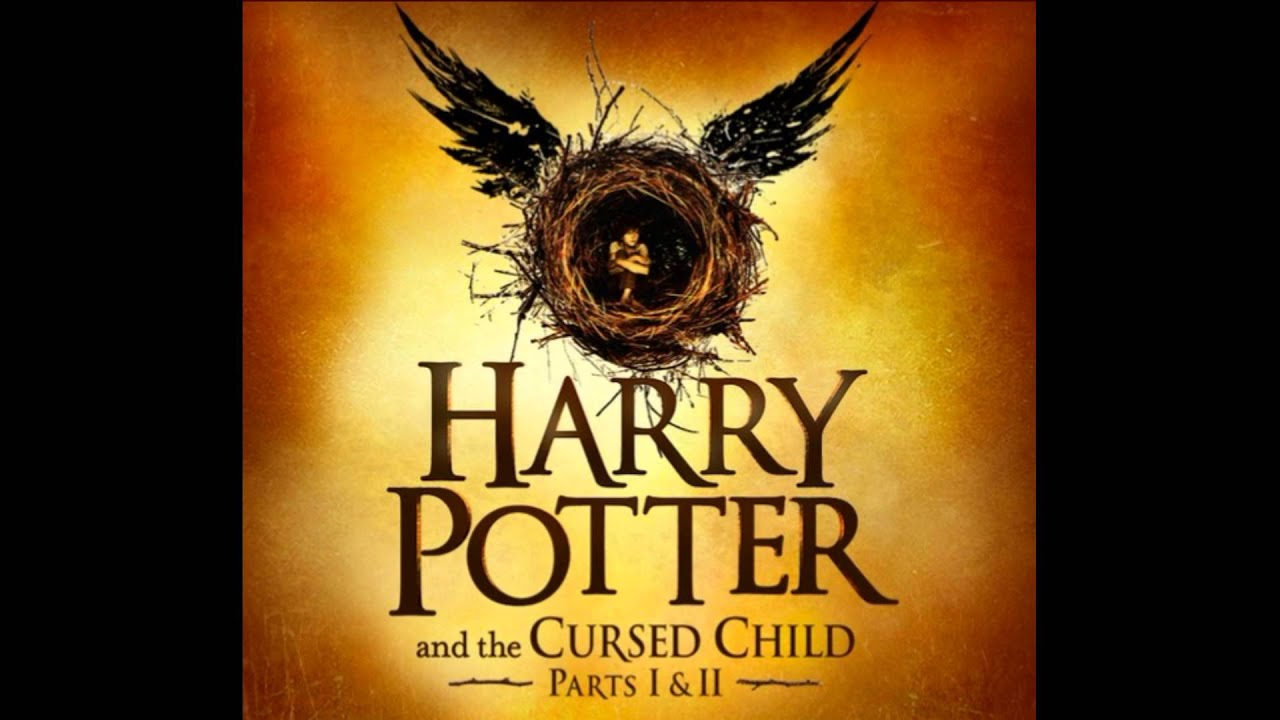 FREE EBOOKS PDF HARRY POTTER PDF