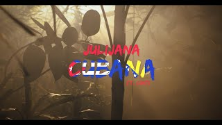 Julijana - CUBANA ft Costi (Official video)