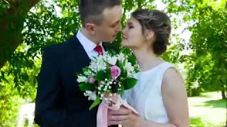 Свадьба в Уфе