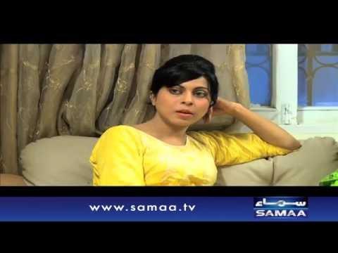 Nakli Pistol - Aisa Bhi Hota Hai- 31 May 2016