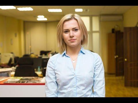 Татьяна Коэн немного о личном