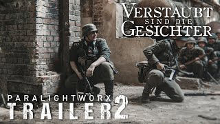 Verstaubt sind die Gesichter #07 - OUT NOW for our Supporters! [4K]
