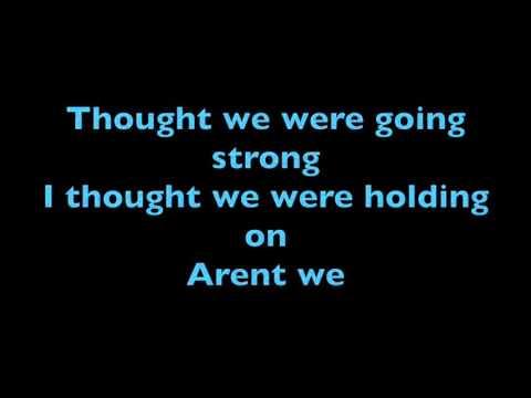 one-direction-history-with-lyrics