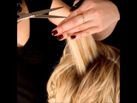 CALIFORNIAS BEAUTY SALON IN COLORADO. PROFESSIONAL BEAUTY SERVICES IN DENVER METRO AREA.
