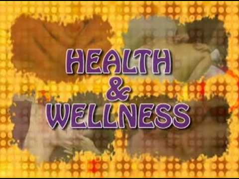 Asmara Spa at Taal Vista Hotel on Good Nutrition (Health and Wellness) Studio 23 GENERATION RX