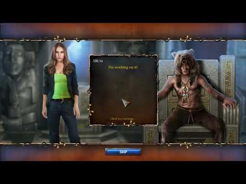 Alicia Griffith – Lakeside Murder Walkthrough Part 7 Earning 100% Achievements, 1080p/60FPS.  