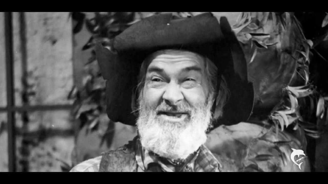 Image result for gabby hayes