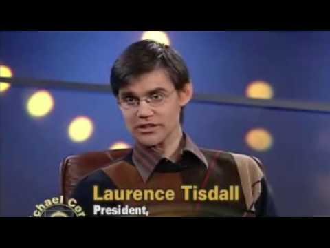 267 Debate Jason Wiles vs Lawrence Tisdall Creationism vs Evolution 2006