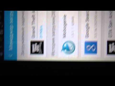 Как скачать GTA SANAN DREAS на андроид бесплатно