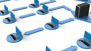 What is a Protocol Analyzer