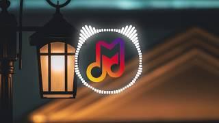 اقوي اغنية حزينة للفراق {Awney Adel -بياع الورد- - Strangers - اغراب Ft - Ammar Hosny -}