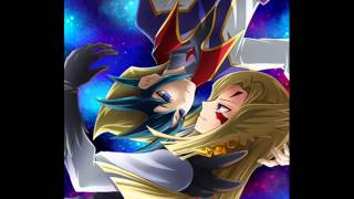 Galaxymastershipping tribute