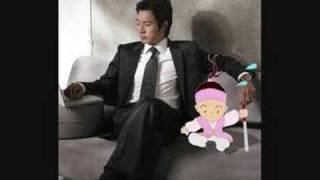 チャン・ヨンシル~朝鮮伝説の科学者~ 第22話