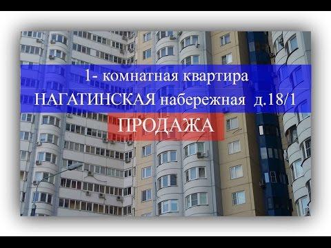 Новостройка ЖК «Мой дом на Коломенской», Нижний Новгород