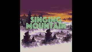 Singing Mountain: Super Mario B-Sides