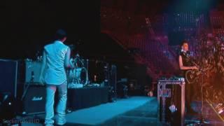Placebo - Protège-moi [Soulmates Never Die HD]