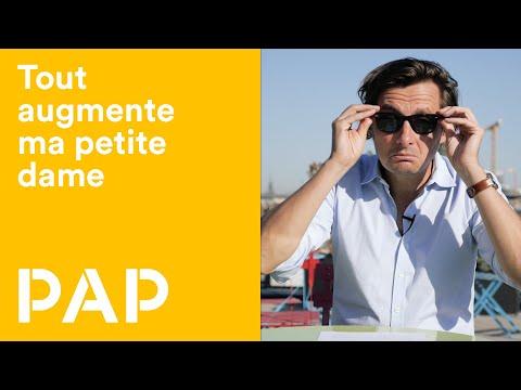 #72 Comment Réviser Le Loyer Chaque Année ?