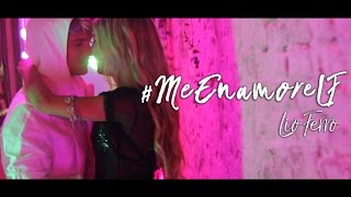 Me Enamore - Lionel Ferro (Official Video) #MeEnamoreLF