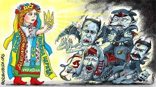 Смотреть видео Украинская культура и Кремль | Радио Крым.Реалии онлайн