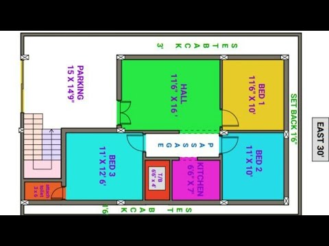 30 × 45 West face house plan - YouTube House Plan X on 26 x 50 house plans, 40 x 60 house plans, 36 x 36 house plans, 40 x 70 house plans, 40 x 80 house plans, 20 x 50 house plans, 16 x 20 house plans, 20 x 40 house plans, 24 x 36 house plans, 28 x 50 house plans, 10 x 20 house plans, 24 x 50 house plans, 15 x 15 house plans,