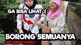 Download Mp3 Borong Semua !! Buat Penjual Yang Ga Bisa Melihat #632