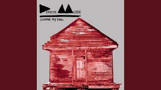 Soothe My Soul (Radio Edit)