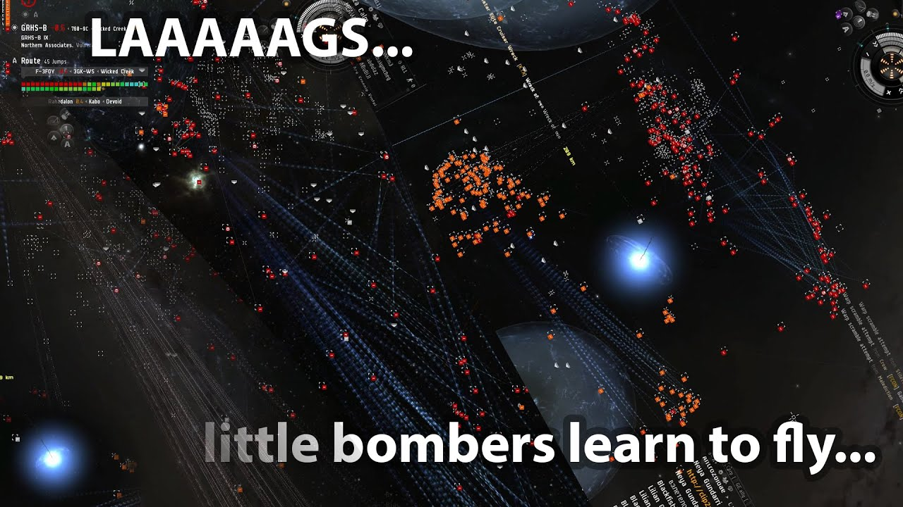 In grhs b little bombers learn to fly lesson 1 youtube