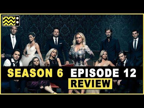 Download Nashville Season 6 Episode 12 Review & Reaction | AfterBuzz TV