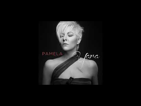 Pamela - Kaç Kadeh Kırıldı (Yara)
